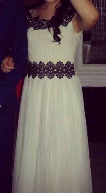 Платье в Ош