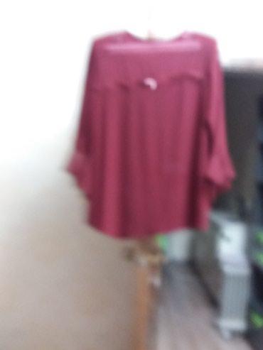 Продаю женскую блузку в Бишкек