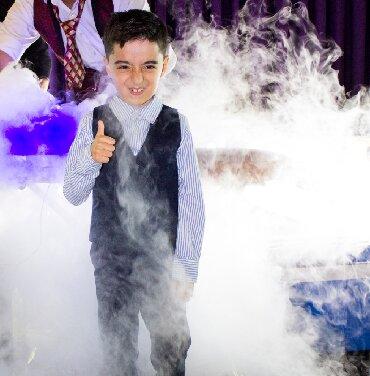 Nişan donları instagram - Azərbaycan: Buz şouazərbaycanın ən professional şoularını sizə təqdim