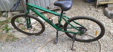 Спорт и хобби - Дачное (ГЭС-5): Велосипеды