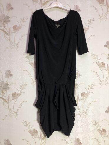 Продаются короткие платья размеры М каждое по 1500