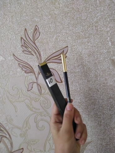 Kosmetika - Tovuz: Giordani Gold göz qələmi 🥳