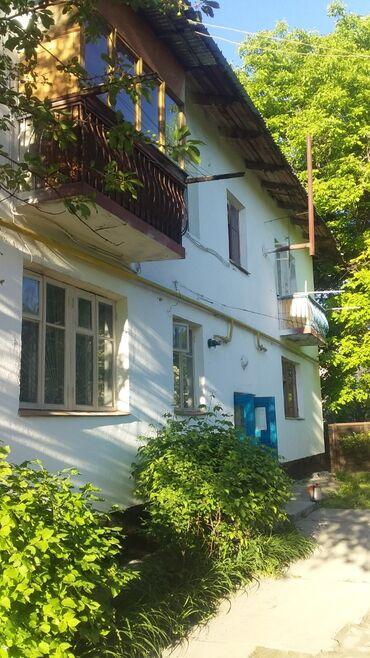 Недвижимость - Бакай-Ата: 1 комната, 31 кв. м