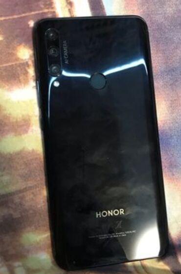 audi a3 16 s tronic в Кыргызстан: Продаю смартфон. HONOR 9X Память 4/128 Дата производства 10/2019 В отл