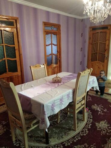 Недвижимость - Остров Хазар: Продам Дом 153 кв. м, 4 комнаты