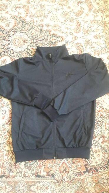 Услуги - Узген: Требуется заказчик в цех | Женская одежда, Мужская одежда, Детская одежда | Платья, Штаны, брюки, Куртки