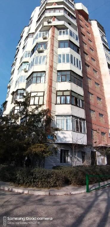 сумка индия в Кыргызстан: Продается квартира: 3 комнаты, 72 кв. м