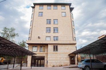 Продается квартира: 5 комнат, 130 кв. м., Бишкек в Бишкек