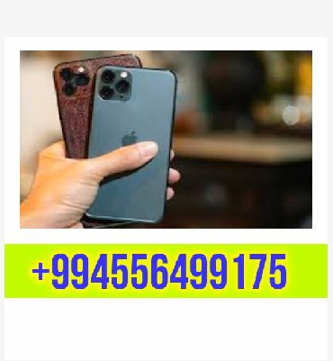 en ucuz mac pro - Azərbaycan: En yeni Iphone pro max tefonlar en ucuz qiymrtlerle bizde. Iphone