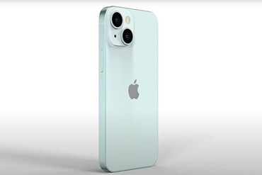 IPhone 13 mini | 256 GB Νέα | Guarantee
