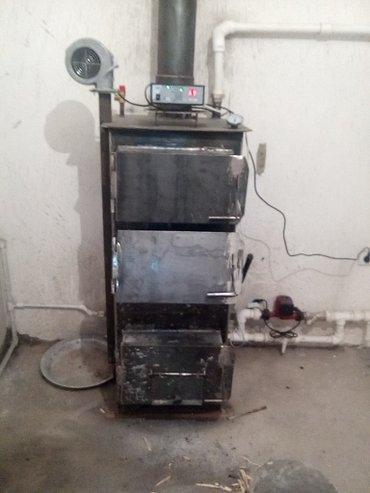 сантехник. электрик в Бишкек