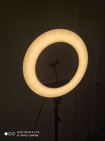 Лампы покупали сами с Китая за 12000 т сом   очень качественно Сами за
