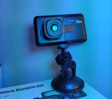 пистолет для химчистки салона автомобиля в Кыргызстан: Видеорегистатор DVR LX-808Пожалуй лучший регистратор в своём ценовом