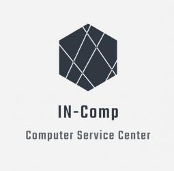 Ikinci el laptop - Azərbaycan: Komputerler aliriq!!!  Xarab ve ikinci el