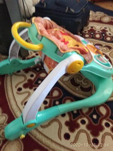 Детские электрокары
