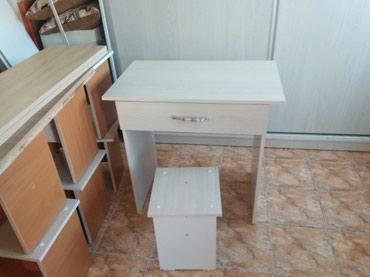 Письменный стол в Лебединовка