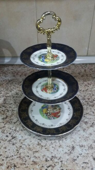 sirniyyat evinde is elanlari в Азербайджан: Sirniyyat qabi