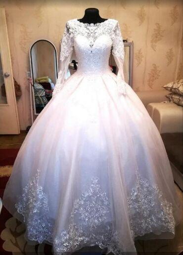 Распродажа свадебных платьев 2шт 20 000 +фата +кольца+все аксессуары