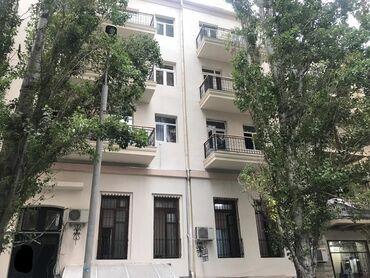 Ofislərin satışı - Azərbaycan: Nəsimi rayonu, 28 May metrosu, 28 Molun yani Suleyman Rusdem kuçəsind