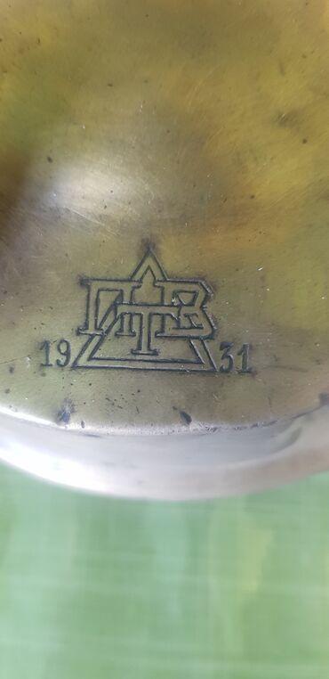Продаём 1931 года антиквар  Работает 100% можно просто сохранять на б