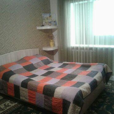 Сдается квартира: 1 комната, 35 кв. м, Ош