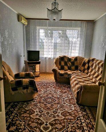 2 х этажная кровать в Азербайджан: Salam fayiziz kiritle ev almaq isdeyirem yari naqd yari 24 ayliq varin