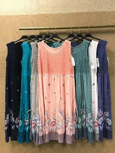 Prelepe haljine xl 2 xl 3 xl