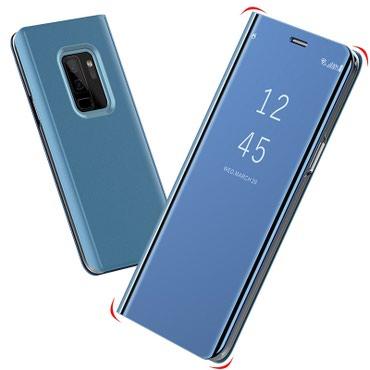 Pametna Futrola za Samsung Telefone - Kragujevac