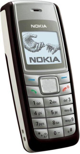 Original, odlično očuvan, ispravan telefon. Uz telefon se dobijaju - Belgrade