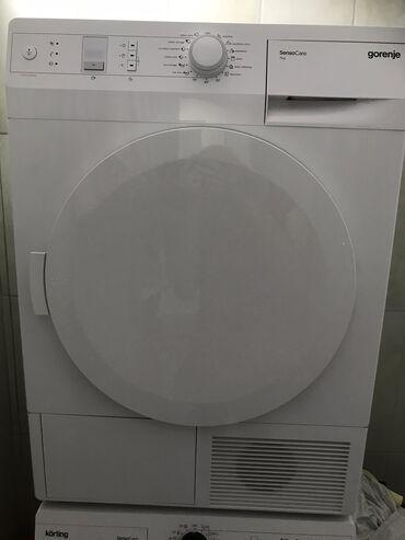 Mašina za pranje Gorenje 7 kg
