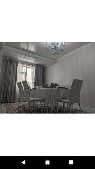 Продается квартира: 3 комнаты, 88 кв. м