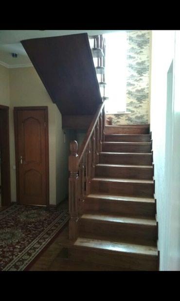 Продам Дом 154 кв. м, 7 комнат