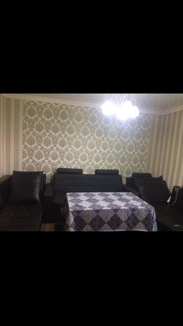 Сауна на дровах! чисто-уютно-люкс! караоке! две комнаты отдыха!большо в Лебединовка