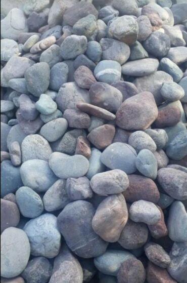 ЗИЛ доставка камень песок отсев гравий