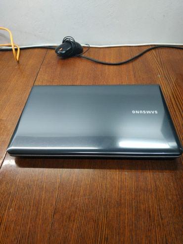 Продаю шикарный ноутбук! в Бишкек