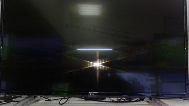 телевизор 43 дюйма в Кыргызстан: Телевизор lg 43 дюйм 109см новинка ! Full hd, usb, hdmi, dvb-t2