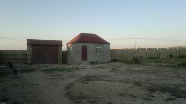 Bakı şəhərində Qiymətdə endirim olundu. Abşeron rayonu, yeni saray qəsəbəsində
