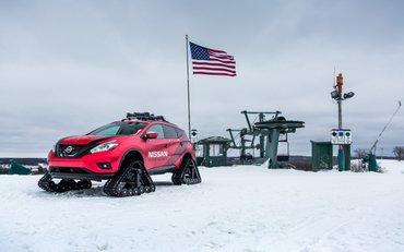Работа на Аляске, США: Рыбный завод в Бишкек