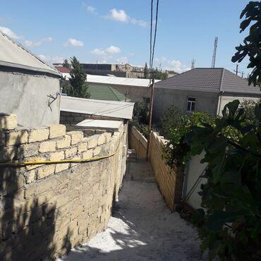 ucuz ev satiram - Azərbaycan: Satılır Ev 55 kv. m, 2 otaqlı