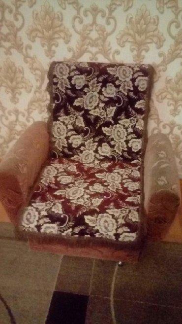 Продам только одно кресло в хорошем состоянии!Продам как на последнем