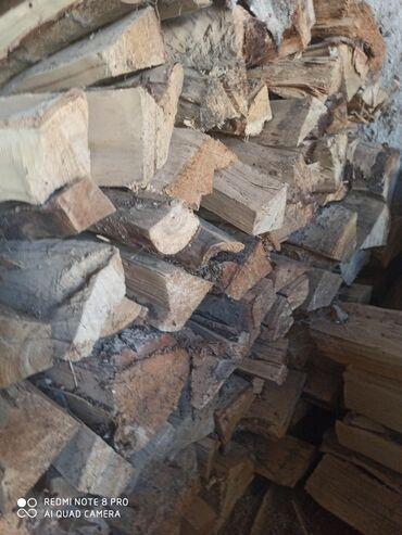 11 объявлений: Продаю дрова в мешках в большом количестве . Яблони, абрикос, тополя
