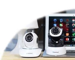 Установка и продажа wi-fi камеры   Оптом в розницу в Бишкек