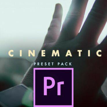 Видео монтаж дёшево и качественноа так же фотошоп, рекламные услуги