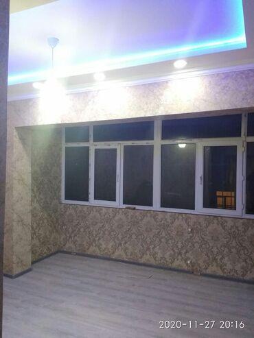 mustang qiymeti в Азербайджан: Продается квартира: 3 комнаты, 75 кв. м
