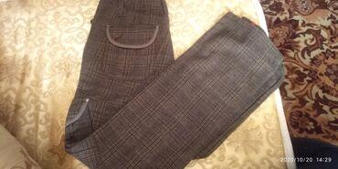 Продам штаны новые и б/у но в отличном состоянии