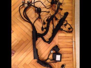 audio technica ath m50 в Азербайджан: BMW E36 M50 мотора збор електро продка без вануса в отличном рабочем