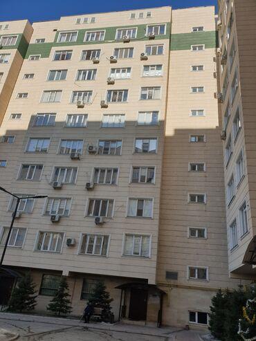 Продается квартира: Джал, 3 комнаты, 100 кв. м