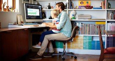 ukoliko zalite da radite online marketing,(prodaja, reklamiranje, - Pozarevac