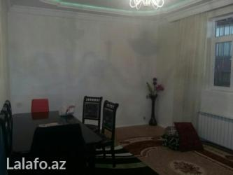 - Azərbaycan: Satış Evlər : 80 kv. m, 3 otaqlı