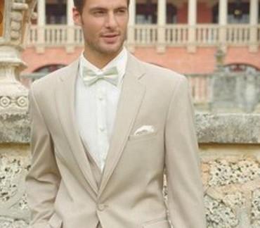 Мужская одежда - Шопоков: Костюм тройка мужской, размер 46. Турция, шикарный!!!на выпускной
